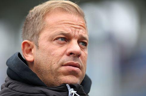 FC Köln hyrer Holstein Kiel-træner