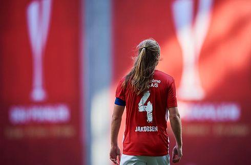 Silkeborg-kaptajn: Vi virker ovenpå