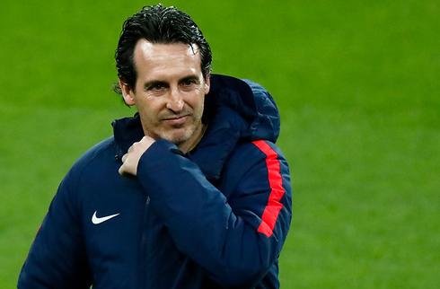 Emery: Var tættere på sejren end United