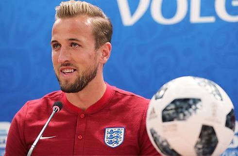 Trist Kane: Har bevist noget ved VM