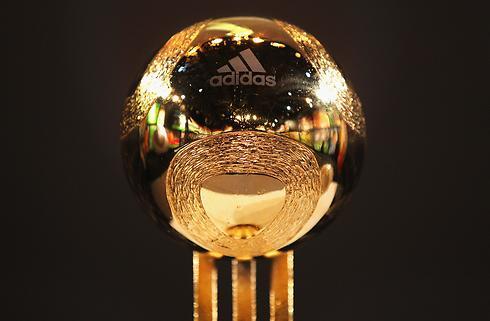 Kan du huske Golden Ball-vinderne?