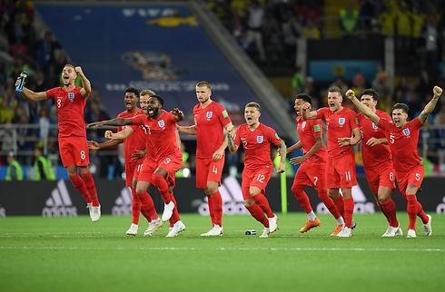 Den sidste VM-finalist skal findes