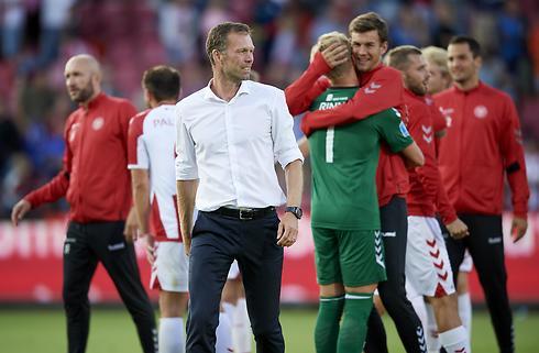 AaB lejer tysk U21-landsholdspiller
