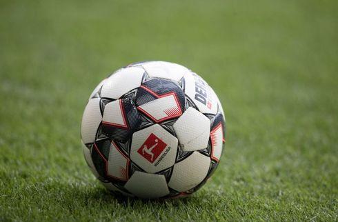 Hyppige landskampspauser får hug i Tyskland