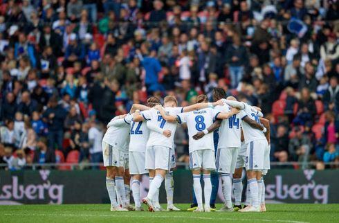 Solide FCK kæmpede sig til point i Prag