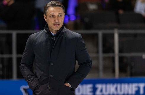 Kovac ser ud til at overvinde hård Bayern-start