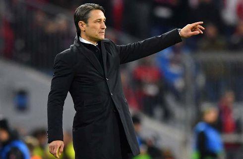 Bayern-boss: Vi lukkede AEK fuldstændig ned
