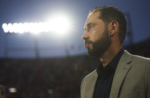 La Liga: 11 trænere sparket ud i sæsonen