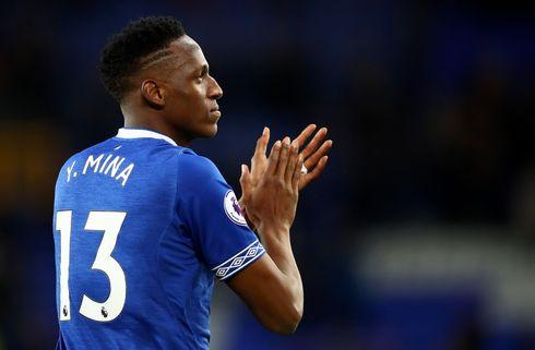 Everton-stopper får bøde efter betting-sag