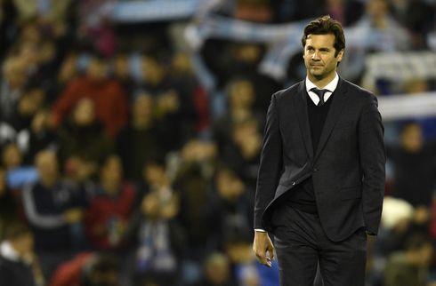 Real-boss: Ajax har gang i en god sæson