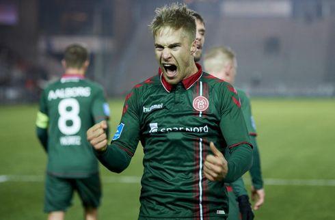 Overblik: Superliga-klubbernes testkampe