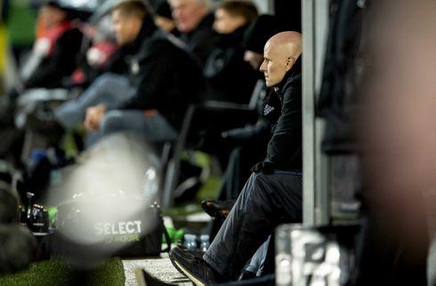 Solbakken roser FCK's overtalsspil i storsejr