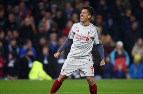 Liverpool vendte truende nederlag til sejr