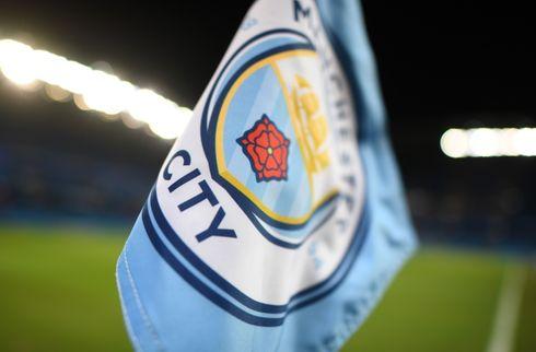 FIFA-sag: Manchester City slipper med bøde