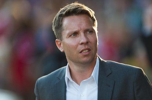 FCN-chef: Salg til FCK lå ikke i planerne