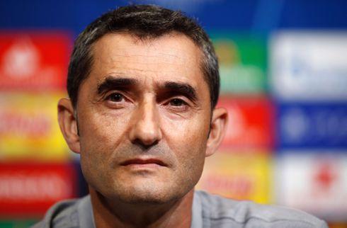 Barca-boss: Ved ikke hvordan det påvirker mig