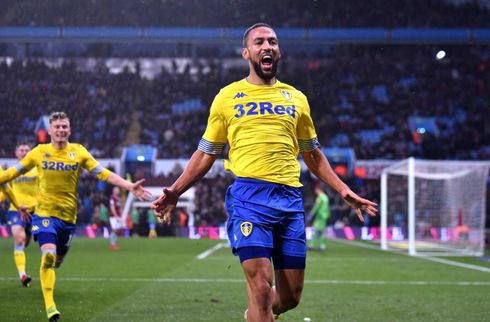 Onuachu-bejlere sikrer sig Leeds-topscorer