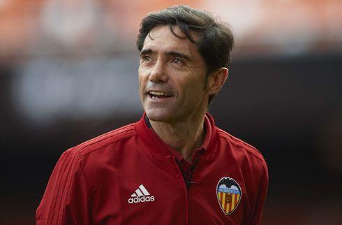La Liga: 10 nye trænere på 10 måneder