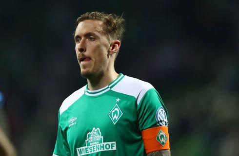 Utilfreds Werder Bremen-anfører: Fjern VAR