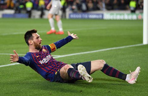La Liga-strid slut: Mandagskampe sløjfes