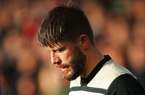 Schöne: Nederlag til Spurs gør stadig ondt