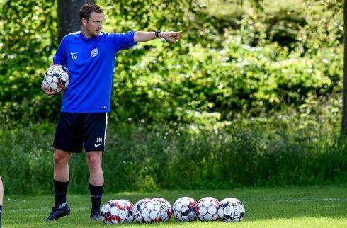 4eee37deb19 Ny Viborg-træner vil forstærke holdet