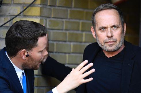 CV kritiserer Brøndbys Europa-kampagne