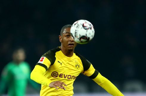 Rygtetid: PSG tæt på Dortmund-profil