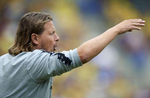 Seks debutanter da Horsens vandt i pokalen