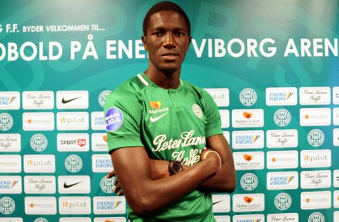 Jyllandsserie-hold gav ikke Viborg problemer