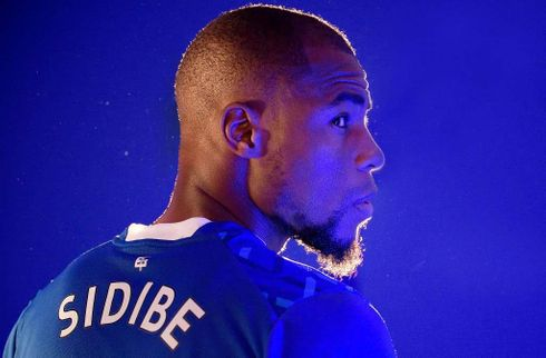 Everton henter højreback i Monaco