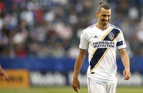 Zlatan og co. tabte vigtigt skridt i playoff-jagt