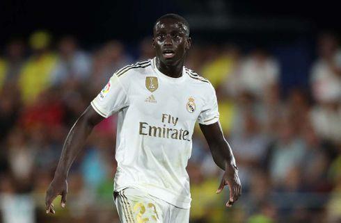 Real Madrid-indkøb vil forbedre det offensive