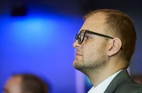 FCK-chef om ECA: Vigtig at repræsentere DK