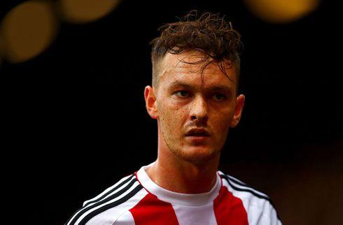 Birmingham henter tidligere Chelsea-talent