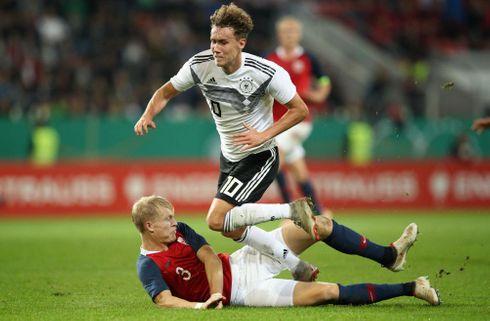 Medie: FCM lurer på Stabæk-anfører