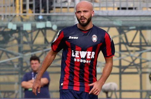 Avis: Vejle henter forsvarer med Serie A-fortid