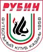 Kazan: M'Vila troede han var i Liverpool