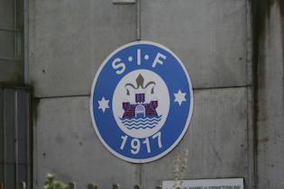 Silkeborg forfremmer forsvarstalent
