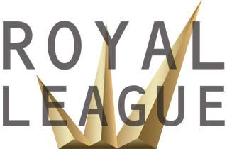 Fem danske hold i Royal Cup