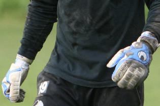 Nordvest FC satser på Dannevang