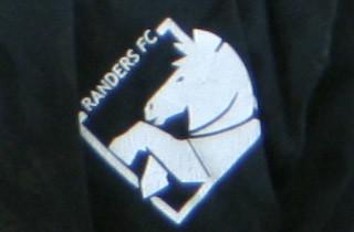 16-årig tilfreds med Randers FC-debut