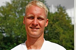 Abildgaard og Brøndby-talent til BSV