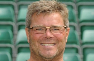 Endnu en dansk træner til Færøerne