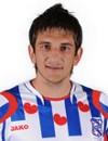 Stoke henter makedonsk landsholdsspiller