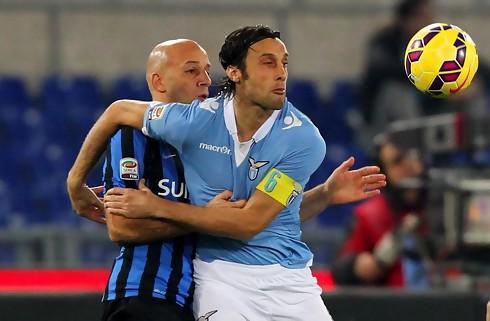 Tidligere Lazio-anfører fortsætter i Brescia