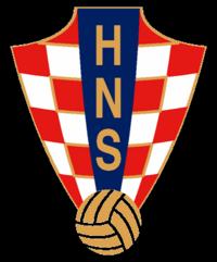 Kroatien øjner kvartfinale