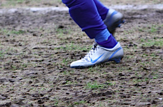 Serie 2-klub jagter sensationen mod FCN