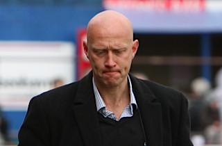 AGF købte Peter Sørensen fri