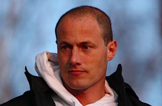 Steffen Højer bliver Viborg-assistent